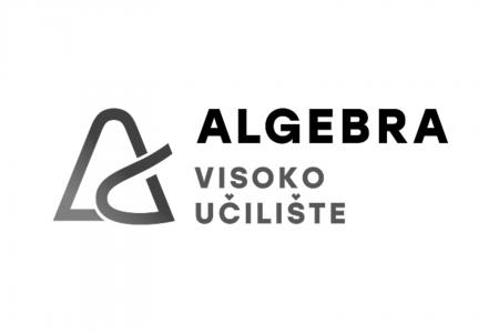 trusted by Algebra