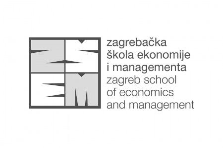trusted by ZSEM